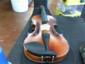 MENDINI MUSICAL INSTRUMENTS Violin MV300